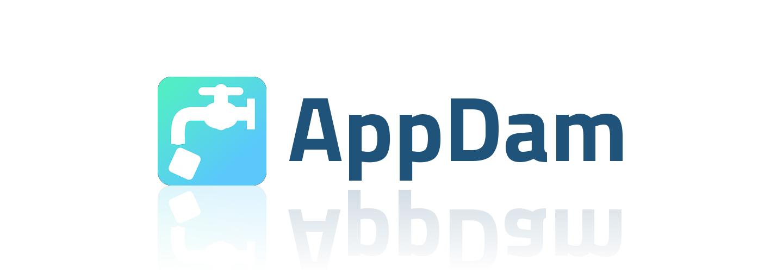 AppDam