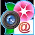 asagao-icon