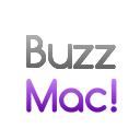 logo_buzzmac_twitter
