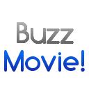 logo_buzzmovie_twitter