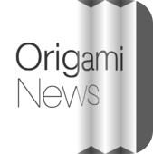 origaminews-icon