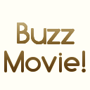 logo_buzzmovie_stop